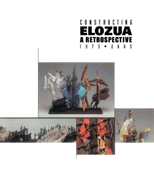 Elozua Retrospective